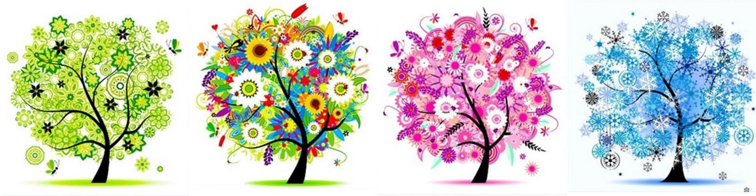 arbres aec