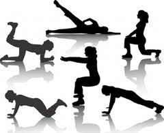 """Résultat de recherche d'images pour """"gym tonic"""""""