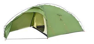 toile de tente 4